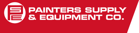 Painters Supply & Equipment Co.